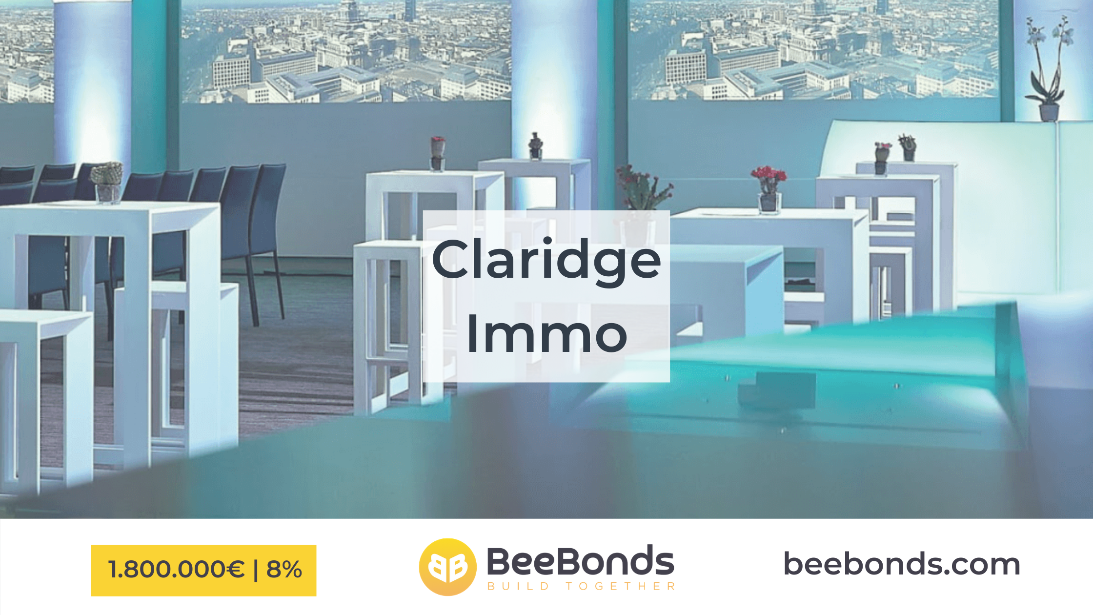 Beebonds%20 %20Campaigns%20Covers%20(4)